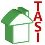 TASI 2018