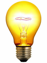 INTERRUZIONE ENERGIA ELETTRICA Martedi 30/10/2018 dalle ore 14.00 alle 16.30