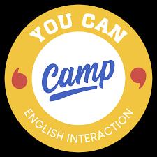 CENTRO ESTIVO YOU CAN CAMP 2020