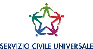 BANDO PER LA SELEZIONE DEGLI OPERATORI VOLONTARI DI SERVIZIO CIVILE UNIVERSALE 2020
