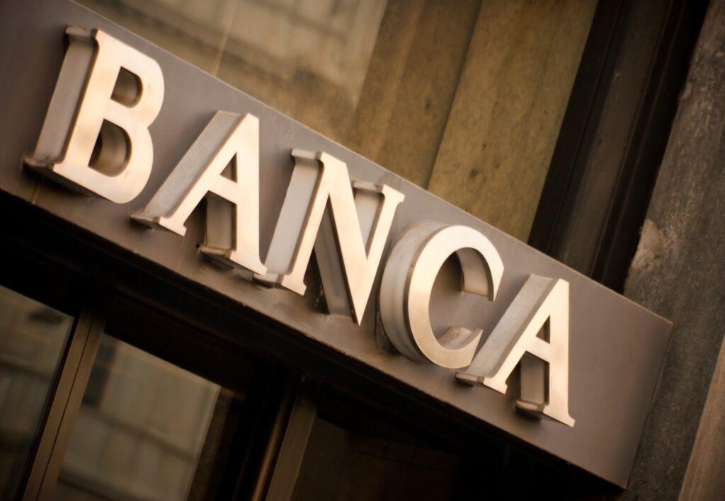 VARIAZIONE IBAN BANCA 2021 (EX CREDITO COOPERATIVO BUONABITACOLO)